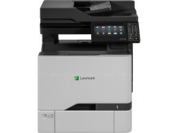 Lexmark CX725DHE photo 1