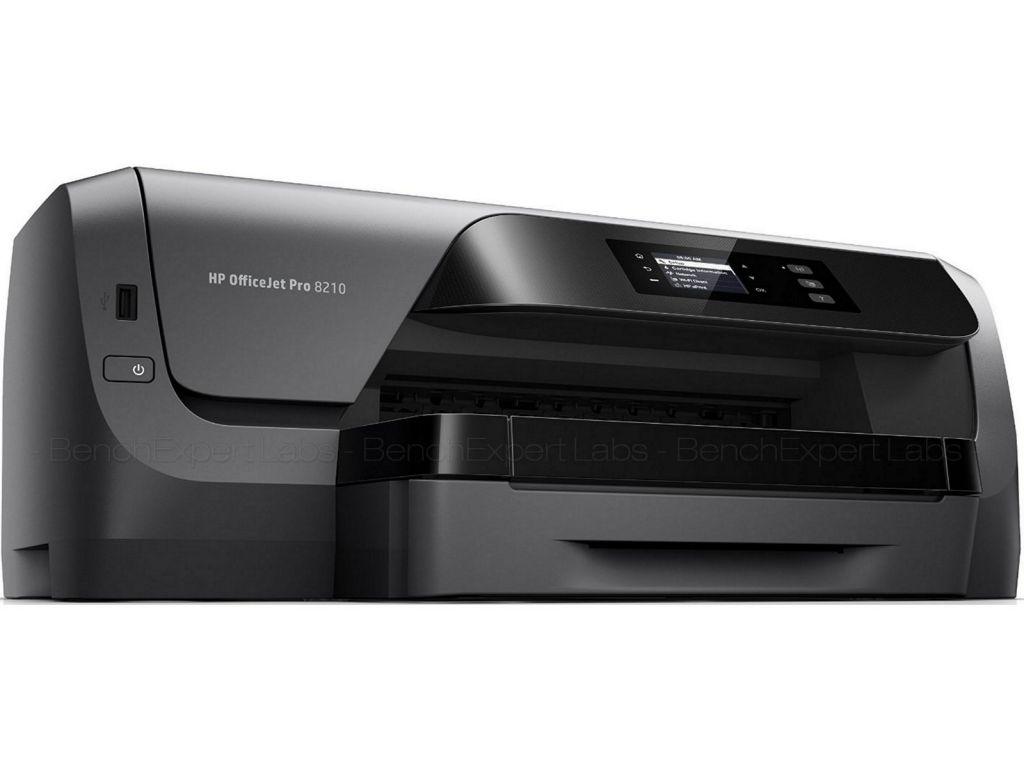 hp officejet pro 8210 imprimantes. Black Bedroom Furniture Sets. Home Design Ideas