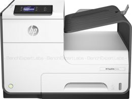 HP PageWide 352dw photo 1