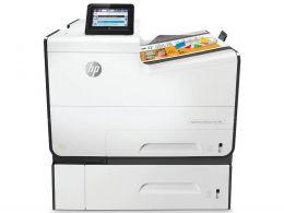 HP PageWide Enterprise Color 556xh photo 1