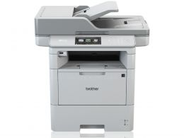 BROTHER MFC-L6900DW photo 1