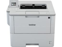 BROTHER HL-L6400DW photo 1