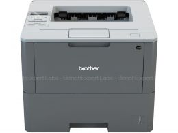 BROTHER HL-L6250DN photo 1