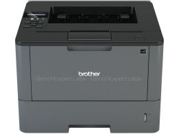 BROTHER HL-L5100DN photo 1