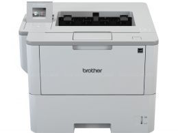 Brother HL-L6300DW photo 1