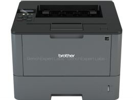 BROTHER HL-L5200DW photo 1