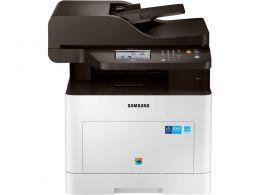 Samsung ProXpress C3060FR photo 1