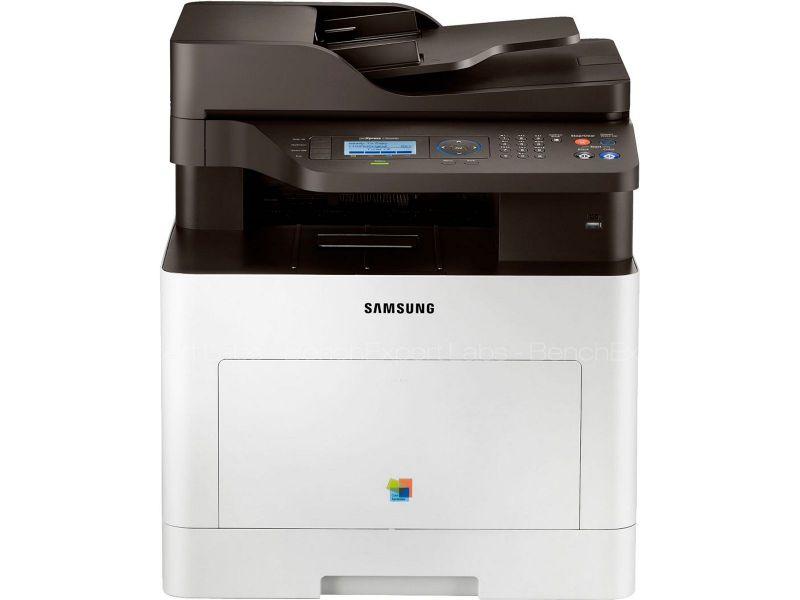 Samsung ProXpress SL-C3060ND