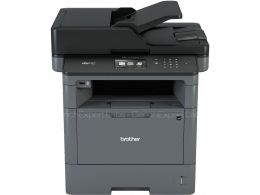 BROTHER MFC-L5700DN photo 1
