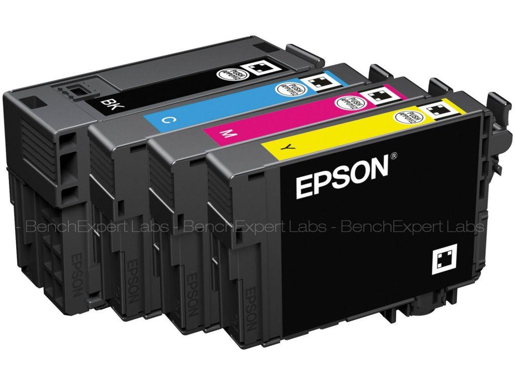 epson workforce wf 2760dwf imprimantes. Black Bedroom Furniture Sets. Home Design Ideas