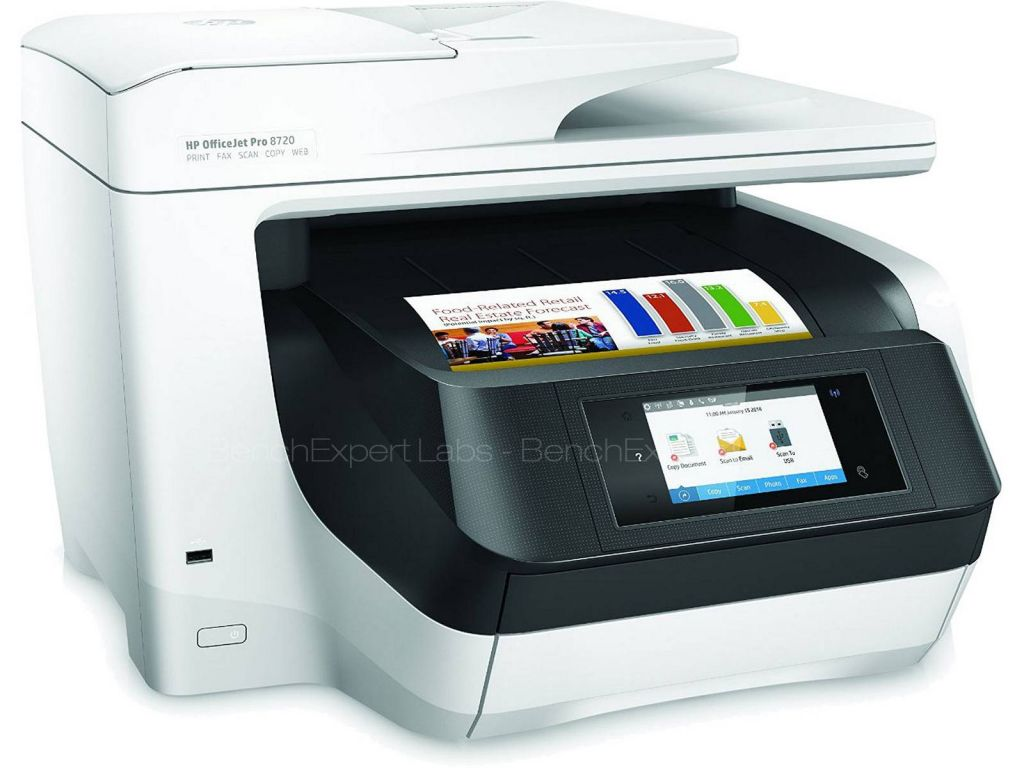 how to change inker deskjet hp 4180
