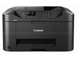 Canon MAXIFY MB2150 photo 1