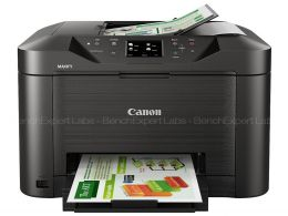 CANON MAXIFY MB5150 photo 1