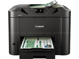 Canon MAXIFY MB5450 photo 1