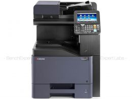 Kyocera TASKalfa 356ci photo 1