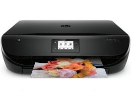 HP Envy 4525 photo 1