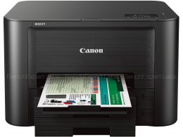 CANON MAXIFY iB4150 photo 1