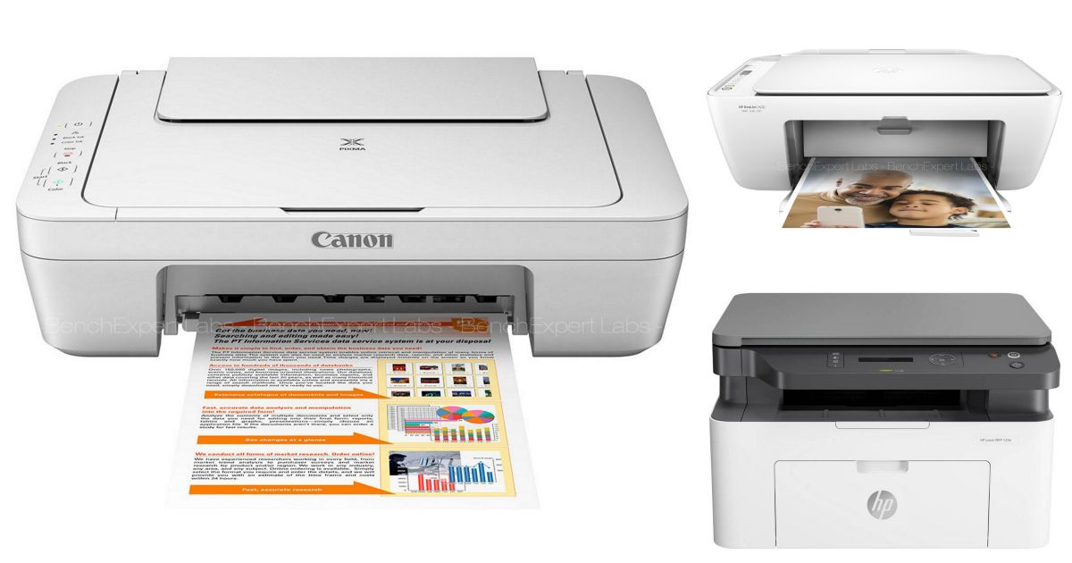 canon pixma mg2550s imprimantes. Black Bedroom Furniture Sets. Home Design Ideas