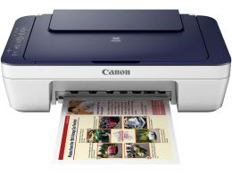 CANON Pixma MG3053 photo 1