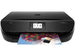 HP Envy 4527 photo 1