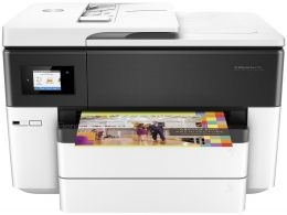 HP OfficeJet Pro 7740 photo 1