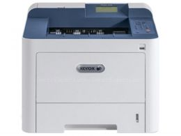 Xerox Phaser 3330 photo 1