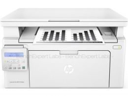HP LaserJet Pro MFP M130nw photo 1