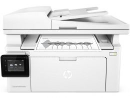 HP LaserJet Pro MFP M130fw photo 1