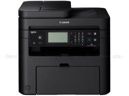Canon i-SENSYS MF237w photo 1