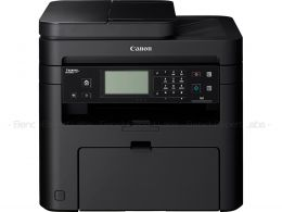 Canon i-SENSYS MF249dw photo 1