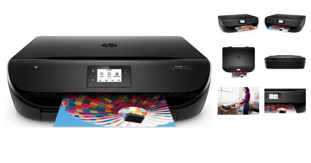 comparatif hp envy 4521 vs hp officejet 3832 imprimantes. Black Bedroom Furniture Sets. Home Design Ideas