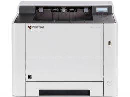 Kyocera ECOSYS P5021cdw photo 1