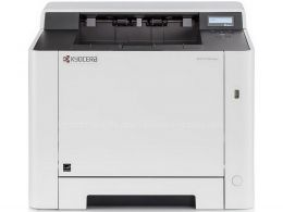 Kyocera ECOSYS P5021cdn photo 1
