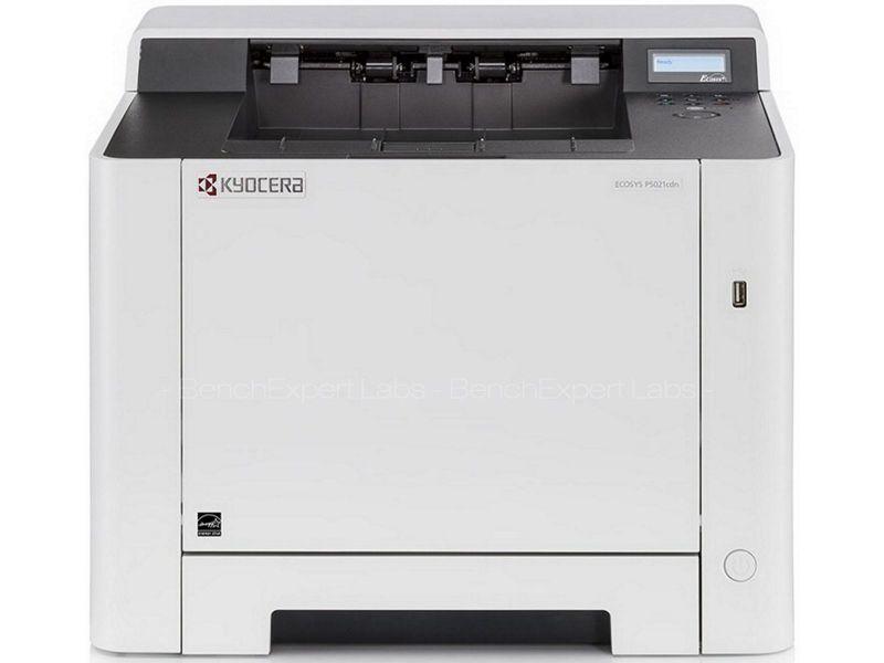 Kyocera ECOSYS P5021cdn