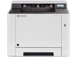 KYOCERA ECOSYS P5026cdn photo 1