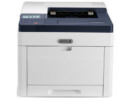Xerox Phaser 6510DN photo 1