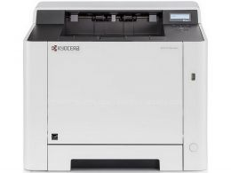KYOCERA ECOSYS P5021cdn/KL3 photo 1