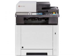 KYOCERA ECOSYS M5526CDW/KL3 photo 1
