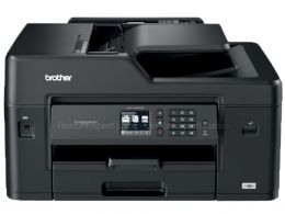 BROTHER MFC-J6530DW photo 1