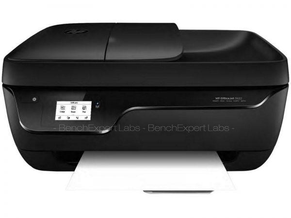 comparatif hp envy 4521 vs hp officejet 3832 all in one imprimantes. Black Bedroom Furniture Sets. Home Design Ideas