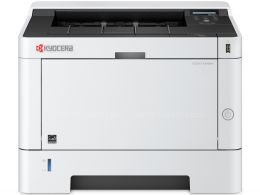 KYOCERA ECOSYS P2040dn photo 1