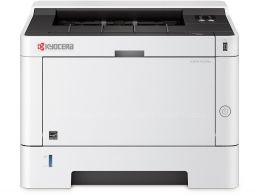 Kyocera ECOSYS P2235dw photo 1