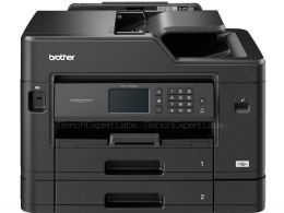 BROTHER MFC-J5730DW photo 1