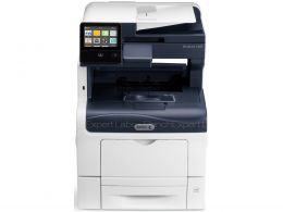 XEROX Versalink C405N photo 1