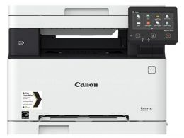 Canon i-SENSYS MF631Cn photo 1