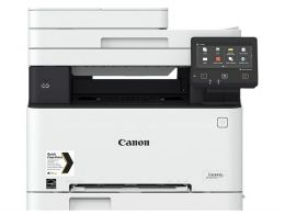 CANON i-SENSYS MF633Cdw photo 1