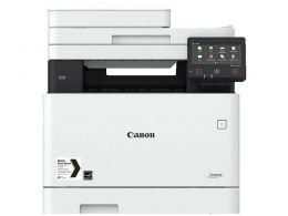 Canon i-SENSYS MF732Cdw photo 1