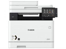 Canon i-SENSYS MF734Cdw photo 1