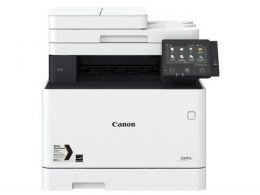 Canon i-SENSYS MF735Cx photo 1
