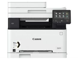 Canon i-SENSYS MF635Cx photo 1